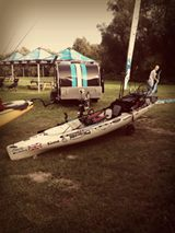 Best-Rigged-Kayak-2014-2.jpg