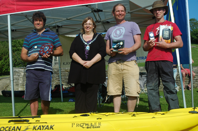 Winners-of-the-OK-Classic-2014.jpg